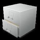 File Cabinet-128