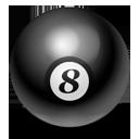 Billiards-128