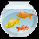Fish bowl-128