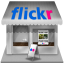 Flickr Shop-64