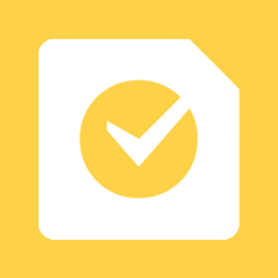 Google Tasks Metro
