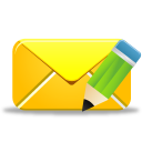 Email Edit-128