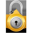 Unlock-128