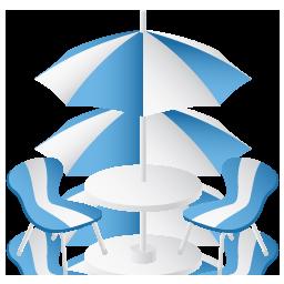 Summer Furniture
