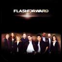 Flashforward-128