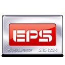 Eps-128
