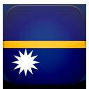 Nauru-128