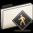 Folder Public-128