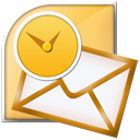 Microsoft Office Outlook-128