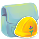 Gaia10 Folder Developer-128