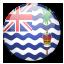British Indian Ocean Territory Flag-64