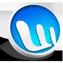 Microsoft Word-128