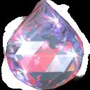 Swarovski crystal-128