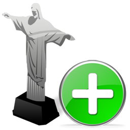 Christ the Redeemer Add