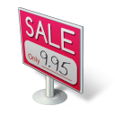 Sale-128