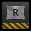 Rocketdock-64