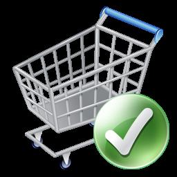 Shopcart Apply