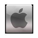 Apple Black-128