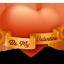Be My Valentine icon