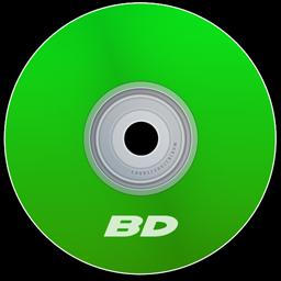 BD Green