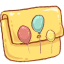 Folder Balloons-64