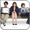The It Crowd 1-128