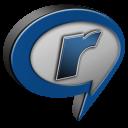 RealPlayer Default-128