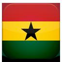 Ghana-128