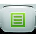 Mac Doc Folder-128