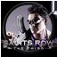 Saints Row The Third game icon
