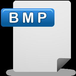 Bmp-256