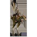 General Tarpals-128