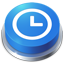 Button time icon