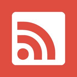 Google Reader Metro