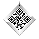 Android QR Code-128