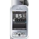 HTC Apache-128
