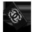 Chanel Black Bag Icon