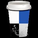 Delicious Coffee-128