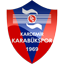 KarabukSpor icon