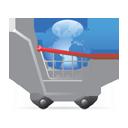 Shopping Cart World-128