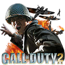 Call of Duty 2-128