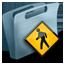 Public folder icon