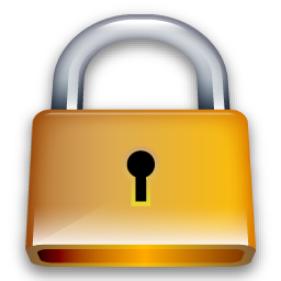 Lock-256