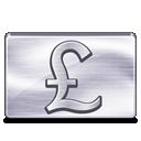 Pound-128