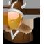 Viking Male icon