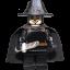 Lego V Icon