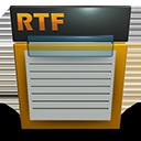 RTF Revolution-128