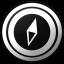 Compas Icon