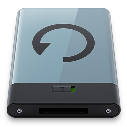 HDD Backup