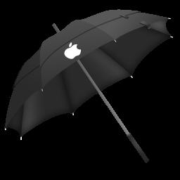 Apple Parapluie